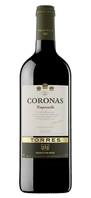 Coronas