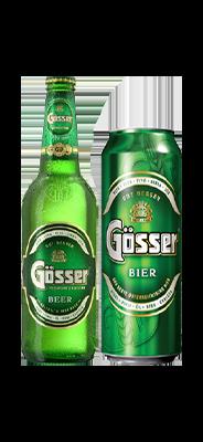 Гессер
