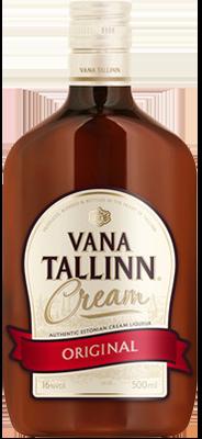 Vana Tallinn Original